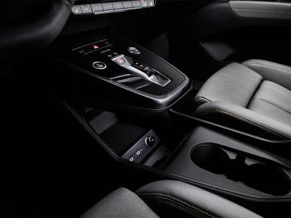 2022 Audi Q4 Sportback e-tron 49