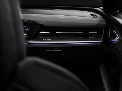 2022 Audi Q4 Sportback e-tron 56