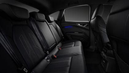 2022 Audi Q4 Sportback e-tron 58