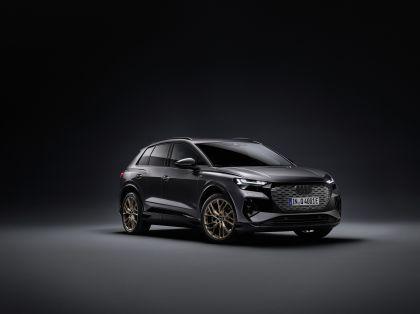 2022 Audi Q4 e-tron 85