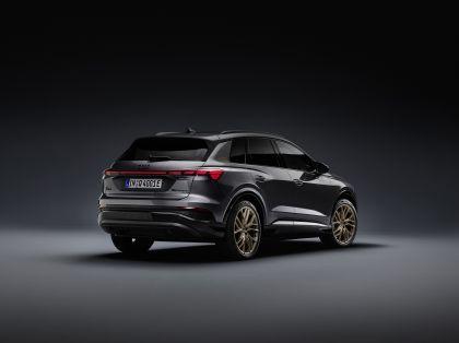 2022 Audi Q4 e-tron 87
