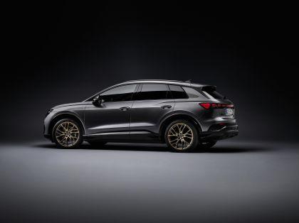 2022 Audi Q4 e-tron 89