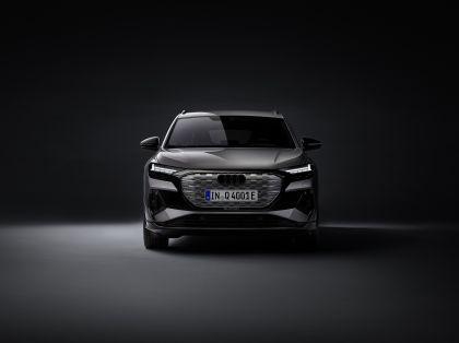 2022 Audi Q4 e-tron 90