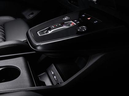 2022 Audi Q4 e-tron 92