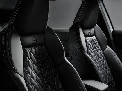 2022 Audi Q4 e-tron 93