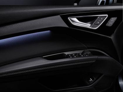 2022 Audi Q4 e-tron 98