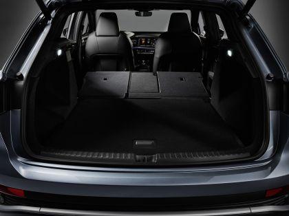 2022 Audi Q4 e-tron 114
