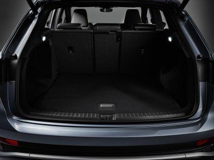 2022 Audi Q4 e-tron 117