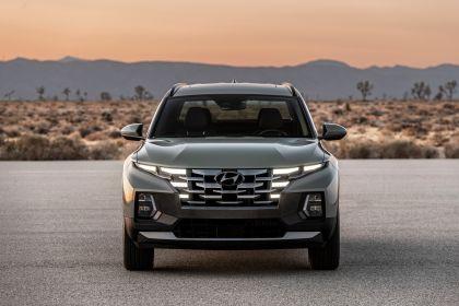 2022 Hyundai Santa Cruz 3