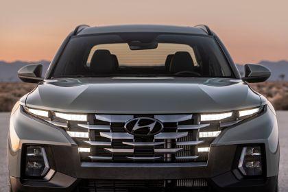 2022 Hyundai Santa Cruz 25