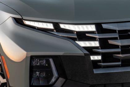 2022 Hyundai Santa Cruz 28