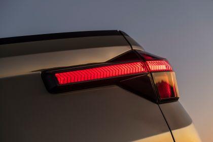 2022 Hyundai Santa Cruz 33