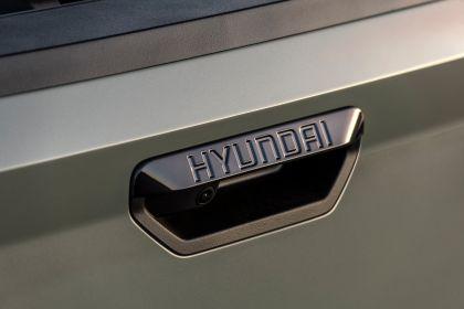 2022 Hyundai Santa Cruz 35