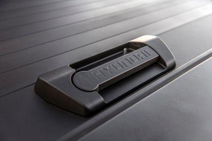 2022 Hyundai Santa Cruz 45