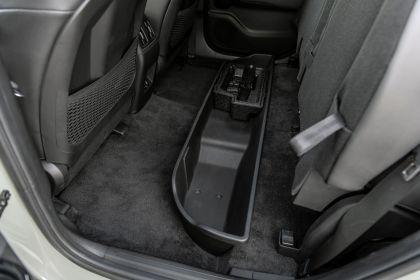 2022 Hyundai Santa Cruz 48