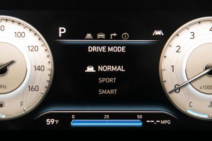 2022 Hyundai Santa Cruz 54