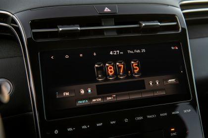 2022 Hyundai Santa Cruz 56