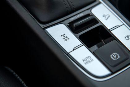 2022 Hyundai Santa Cruz 59