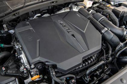 2022 Hyundai Santa Cruz 62