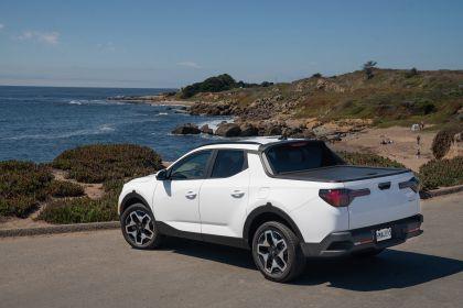 2022 Hyundai Santa Cruz 66