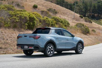 2022 Hyundai Santa Cruz 69