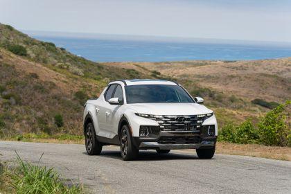 2022 Hyundai Santa Cruz 72