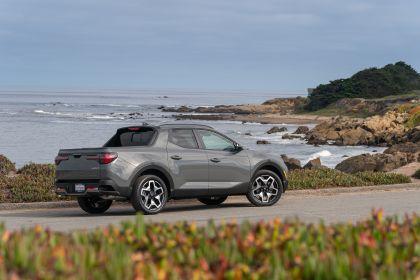 2022 Hyundai Santa Cruz 91