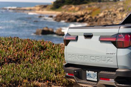 2022 Hyundai Santa Cruz 113