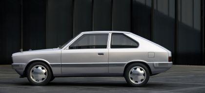 2021 Hyundai Pony concept 2