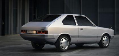 2021 Hyundai Pony concept 3