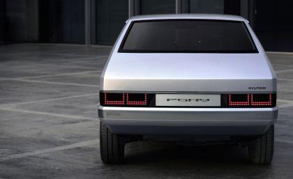 2021 Hyundai Pony concept 6