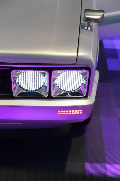 2021 Hyundai Pony concept 8