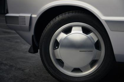2021 Hyundai Pony concept 11