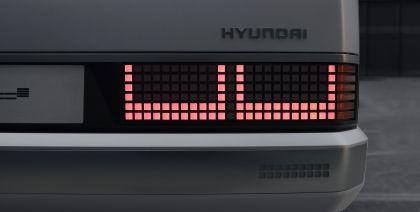 2021 Hyundai Pony concept 13