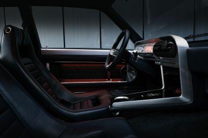 2021 Hyundai Pony concept 23