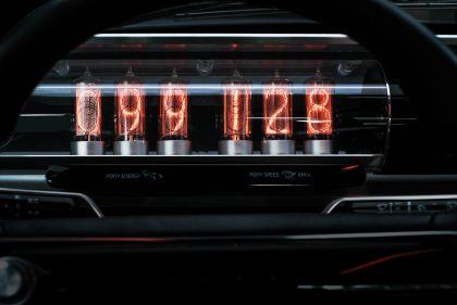 2021 Hyundai Pony concept 27