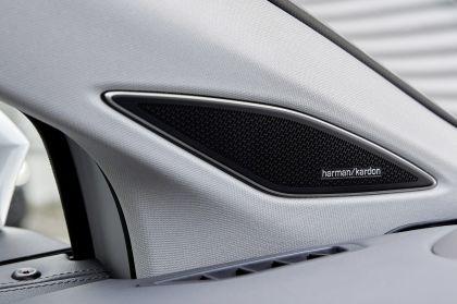2022 Volkswagen ID.6 - China version 9