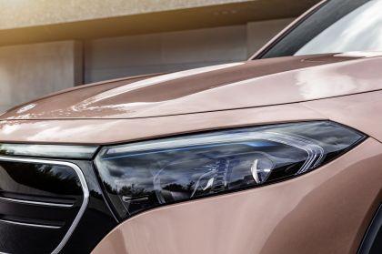 2022 Mercedes-Benz EQB 350 4Matic 23