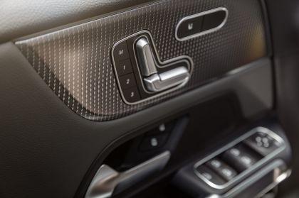 2022 Mercedes-Benz EQB 350 4Matic 27