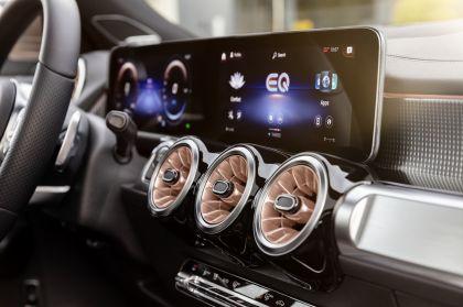 2022 Mercedes-Benz EQB 350 4Matic 32