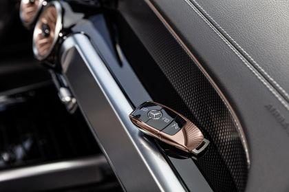 2022 Mercedes-Benz EQB 350 4Matic 33
