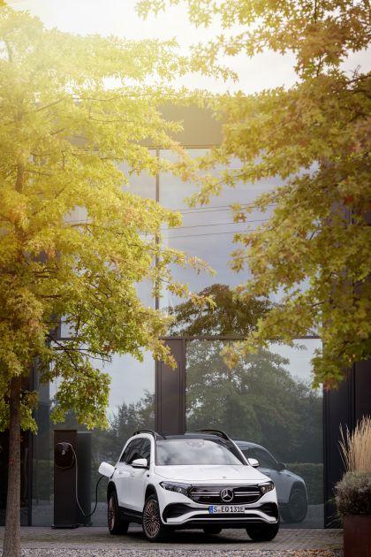 2022 Mercedes-Benz EQB 350 4Matic 66