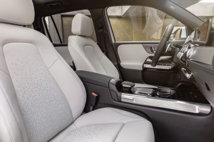 2022 Mercedes-Benz EQB 350 4Matic 71