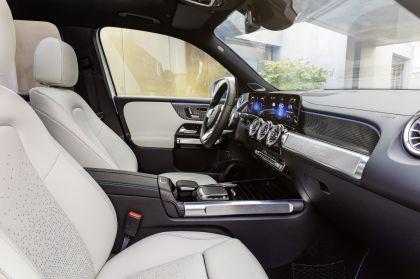 2022 Mercedes-Benz EQB 350 4Matic 73