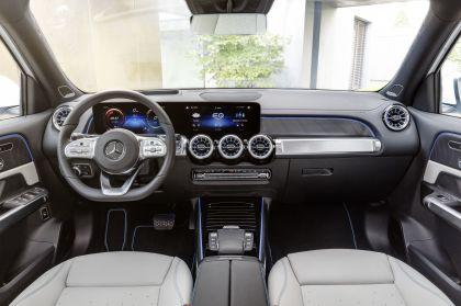 2022 Mercedes-Benz EQB 350 4Matic 74