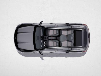 2022 Mercedes-Benz EQB 350 4Matic 75
