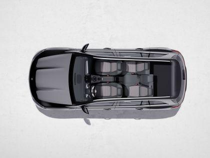 2022 Mercedes-Benz EQB 350 4Matic 76