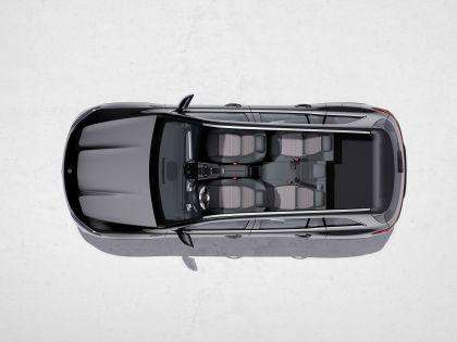2022 Mercedes-Benz EQB 350 4Matic 77