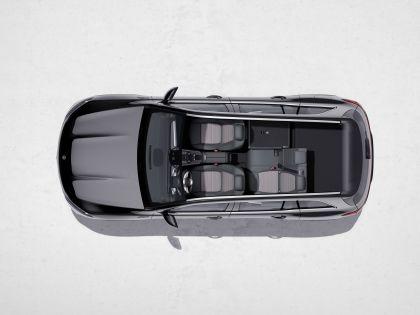 2022 Mercedes-Benz EQB 350 4Matic 79
