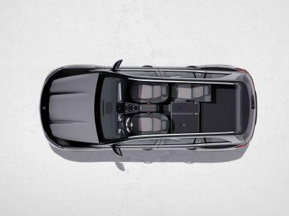 2022 Mercedes-Benz EQB 350 4Matic 80